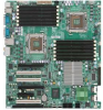 Supermicro X8DAi Workstation Motherboard - Intel - Socket.. -- MBD-X8DAI-O