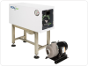 Paxton PureAir Ultra Clean Drying System