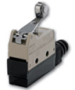 Enclosed Limit Switch -- SHL-Q2255 - Image
