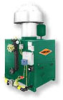 GFW Series Gas Fired Water Heater