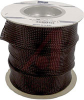 SLEEVING, EXPANDABLE BRAID POLYESTER, GENERAL PURPOSE -- 70139257