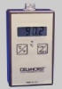 Delmhorst Digital Electronic Thermometer - DIGITAL TEMP.SYSTEM W/1 TM-100 METER, (1) TS-107 SENSOR, -- TM100