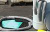 20 Gal. Universal Sorbent Spill Kit -- 450020