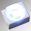LED -- SML-LX2832SUGC-TR
