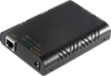 1-port Hardened Serial Device Server -- TS900 - Image