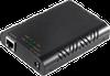 1-port Hardened Serial Device Server -- TS900
