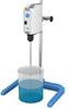 Velp PW Laboratory Mixer, 100,000 cps -- GO-50200-06