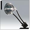 Scientific/Medical EmArc® Lamps -- 5001399