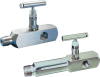 Instrument Valves and Manifolds