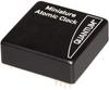 Oscillators -- 090-44310-21-ND - Image