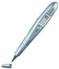 Cole-Parmer<reg> Digital Counter P -- GO-20610-30