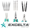 Excelta Roto-PIC System Kit 2000R -- EXCELTA 2000R