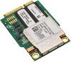 Digi XLR PRO® RF Module - Image