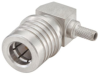 Coaxial Connectors (RF) -- 1868-1159-ND -Image