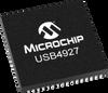 USB Hubs -- USB4927