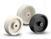 GP Series Fiberglass Filled Polypropylene Wheels