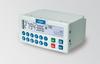 Batch Controller with Numerical Keypad -- N410