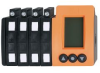 OO5003 Fiber-optic amplifier -- OO5003 -- View Larger Image