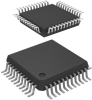 Interface - Sensor and Detector Interfaces -- TDC-GP1-ND - Image