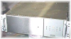 Powerstar UPS -- PS6000