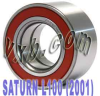SATURN L100 Auto/Car Wheel Ball Bearing 2001 -- Kit11040_5