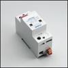 Primary AC Protection -- CRITEC® DSD1150 (150kA) Series - DIN Surge Diverter