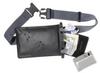 Aquapac Waterproof Beltcase -- AP-AQUA-824 -- View Larger Image
