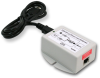 POE with Integrated Power Supply -- AW-POE18i