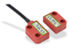 Magnetic Safety Switch: non-contact, plastic housing -- MPR-114005