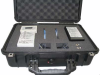 Portable Network Tester -- DBT100A - Image