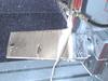 Lambda Technologies - Image