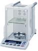 BM-500 - A&D ION Analytical Balance, 520 g x 0.1mg IntCal, Ionizer, Env.Sensors -- GO-11110-94
