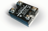 Solid State Relay, 25A 280V AC Control Voltage -- 78040398794-1