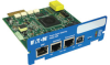 Power Xpert Gateway PDP Card - Image