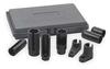 Master Sensor Socket Kit -- 2HLG6