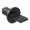 Photovoltaic (Solar Panel) Connectors - Accessories -- A103893-ND