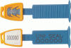Drum Seal - Uni Seal - Image
