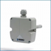 Relative Humidity Transmitter -- DT269