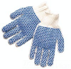Gloves -- 4717 - Image