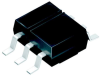 Optical Sensors - Reflective - Analog Output -- 475-3531-2-ND -Image