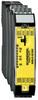Multi-Function Safety Module -- SRB-E-301MC - Image