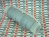 3M 30J04S ( COLD SHRINK INSULATOR TUBE ) -- View Larger Image