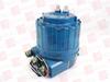 EMERSON RFT9739D4SUAEZ ( EMERSON, RFT9739D4SUAEZ,FLOW TRANSMITTER, 85-250VAC ) -Image