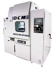 Rotary Surface Grinder -- IG 282 SD - Image