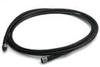 RF Cable Assemblies -- 2867380 -Image