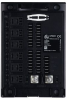 Programmable controller for mobile machines -- CR0431 -Image
