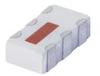 RF Directional Coupler -- 3157-BDCN-10-25+DKR-ND -Image