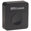 GPS Logger Fits in the Palm of Your Hand and D..