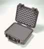 Pelican™ 1200 Protector Case With 3-pc. Foam Interior -- P1200 - Image