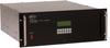 Transceiver Test System -- 50PMA-010